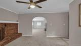 2145 Picket Place - Photo 25