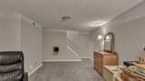 2145 Picket Place - Photo 31