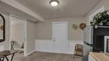 2145 Picket Place - Photo 33