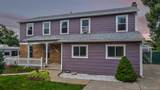 2145 Picket Place - Photo 5