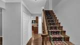 2145 Picket Place - Photo 9