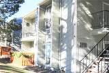 2375 Geddes Avenue - Photo 14