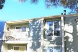 2375 Geddes Avenue - Photo 15