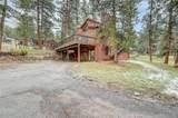 6997 Columbine Road - Photo 3