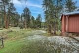 6997 Columbine Road - Photo 37