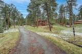6997 Columbine Road - Photo 4