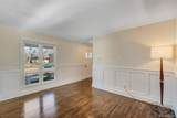 12024 Stanford Drive - Photo 13