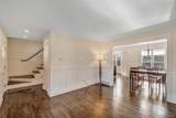 12024 Stanford Drive - Photo 15