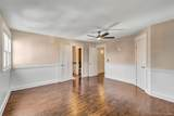 12024 Stanford Drive - Photo 16