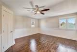 12024 Stanford Drive - Photo 17