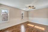 12024 Stanford Drive - Photo 24
