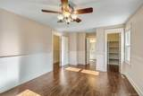 12024 Stanford Drive - Photo 25