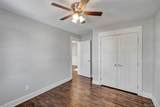 12024 Stanford Drive - Photo 27