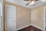 12024 Stanford Drive - Photo 28