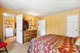 361 Deer Road - Photo 10