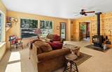 361 Deer Road - Photo 4