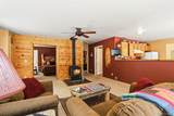 361 Deer Road - Photo 5
