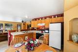 361 Deer Road - Photo 7