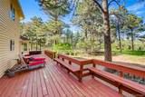 2690 Lake Meadow Drive - Photo 36