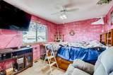 382 Chelsea Street - Photo 26