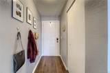 8635 Clay Street - Photo 9