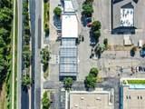 8170 80th Avenue - Photo 5