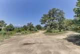 1162 25th Trail - Photo 33