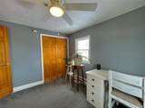 5746 County Road 61 - Photo 25