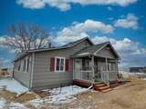 5746 County Road 61 - Photo 5