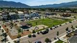 125 Crestone Mesa Drive - Photo 31