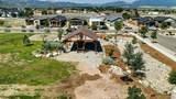 125 Crestone Mesa Drive - Photo 32