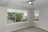 1855 Gaylord Street - Photo 4