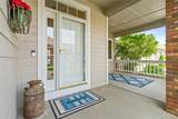 2392 Woody Creek Circle - Photo 4