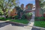 3300 Florida Avenue - Photo 1