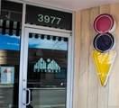 3101 47th Avenue - Photo 35