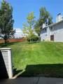 9453 Lou Drive - Photo 8