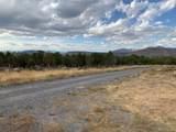 10791 52 1/2 Road - Photo 24