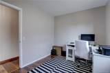 8707 86th Avenue - Photo 10