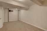 8707 86th Avenue - Photo 19
