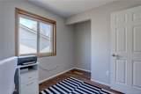 8707 86th Avenue - Photo 9