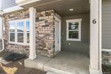 2445 Ridge Top Drive - Photo 3