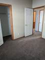 6665 Knox Court - Photo 2