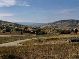929 Mt Neva Drive - Photo 1