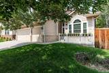10535 Cottoneaster Way - Photo 1