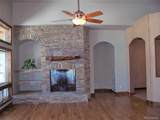 17664 Cabin Hill Lane - Photo 10