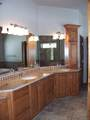 17664 Cabin Hill Lane - Photo 15