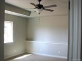 17664 Cabin Hill Lane - Photo 31