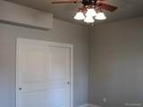 17664 Cabin Hill Lane - Photo 33