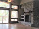 17664 Cabin Hill Lane - Photo 4