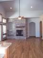 17664 Cabin Hill Lane - Photo 9